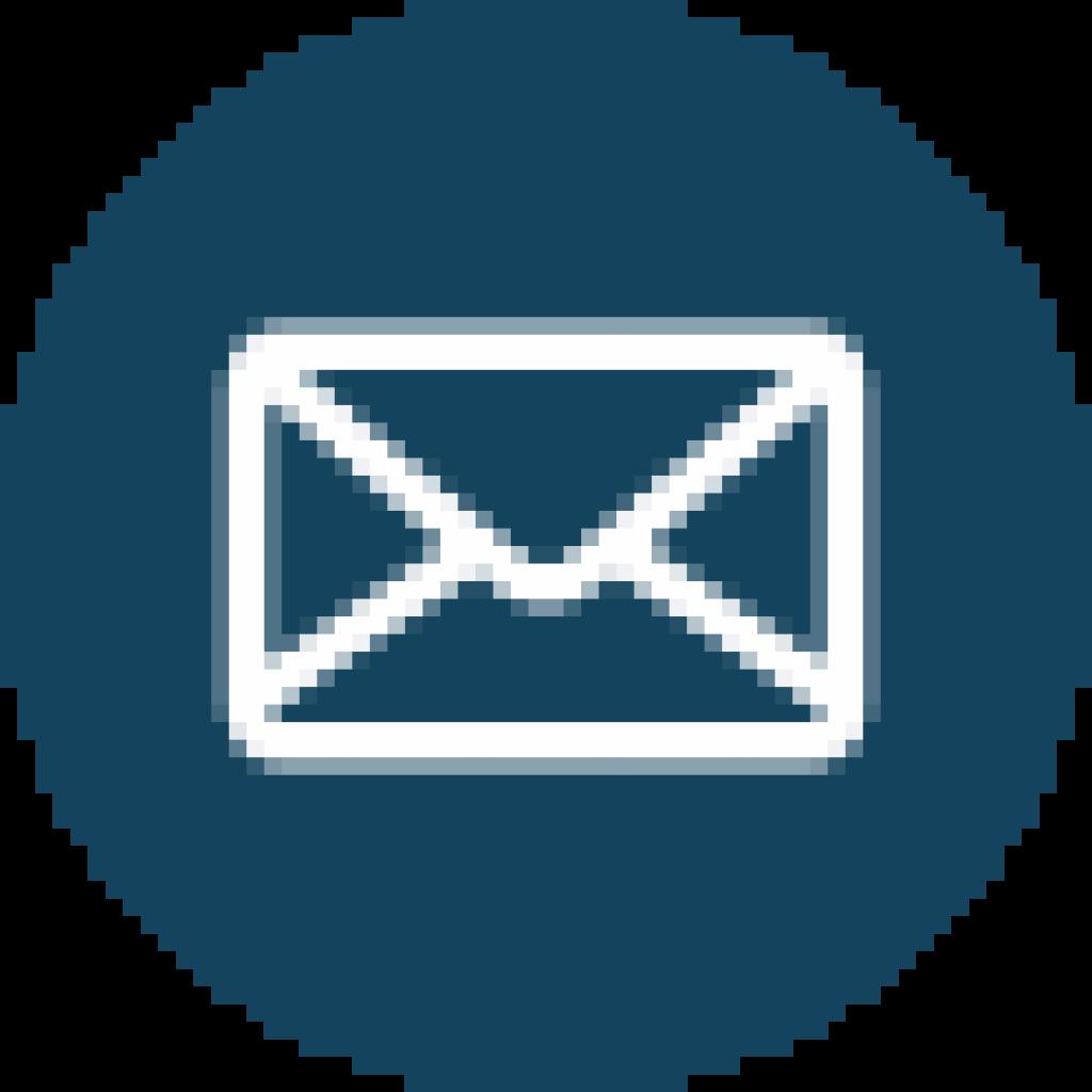 social-mail